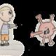 Bambini e Coronavirus