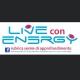 Live_con_energy